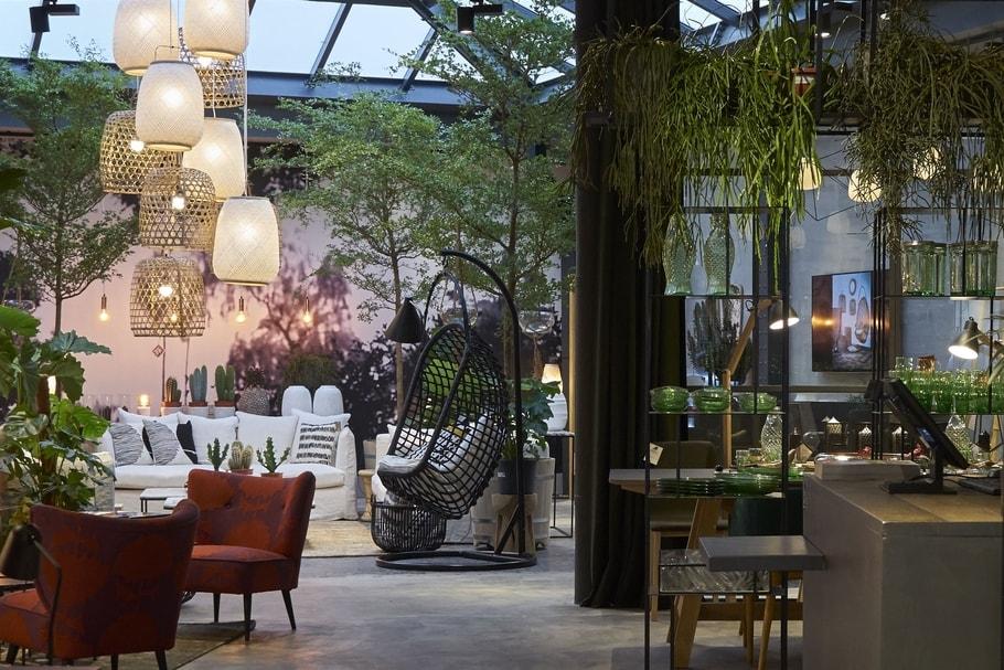des boutiques et des plantes ma plante mon bonheur. Black Bedroom Furniture Sets. Home Design Ideas