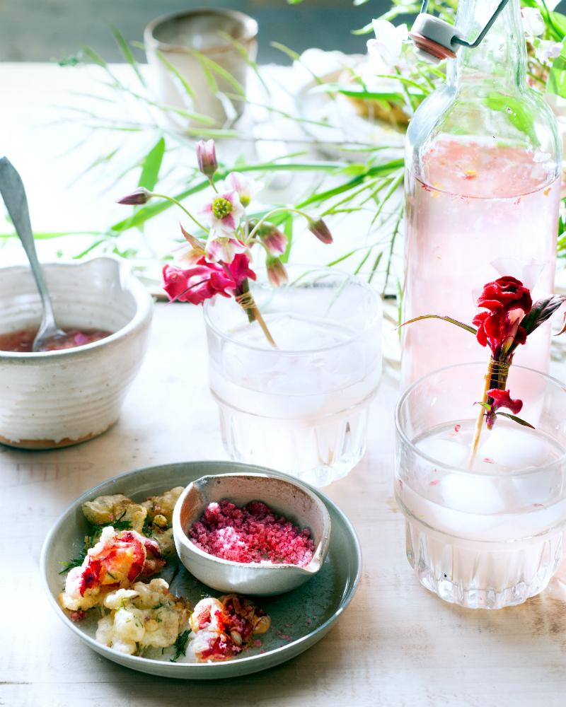 Diy agitation dans le verre avec le b gonia ma plante mon bonheur - Cactus porte bonheur ...