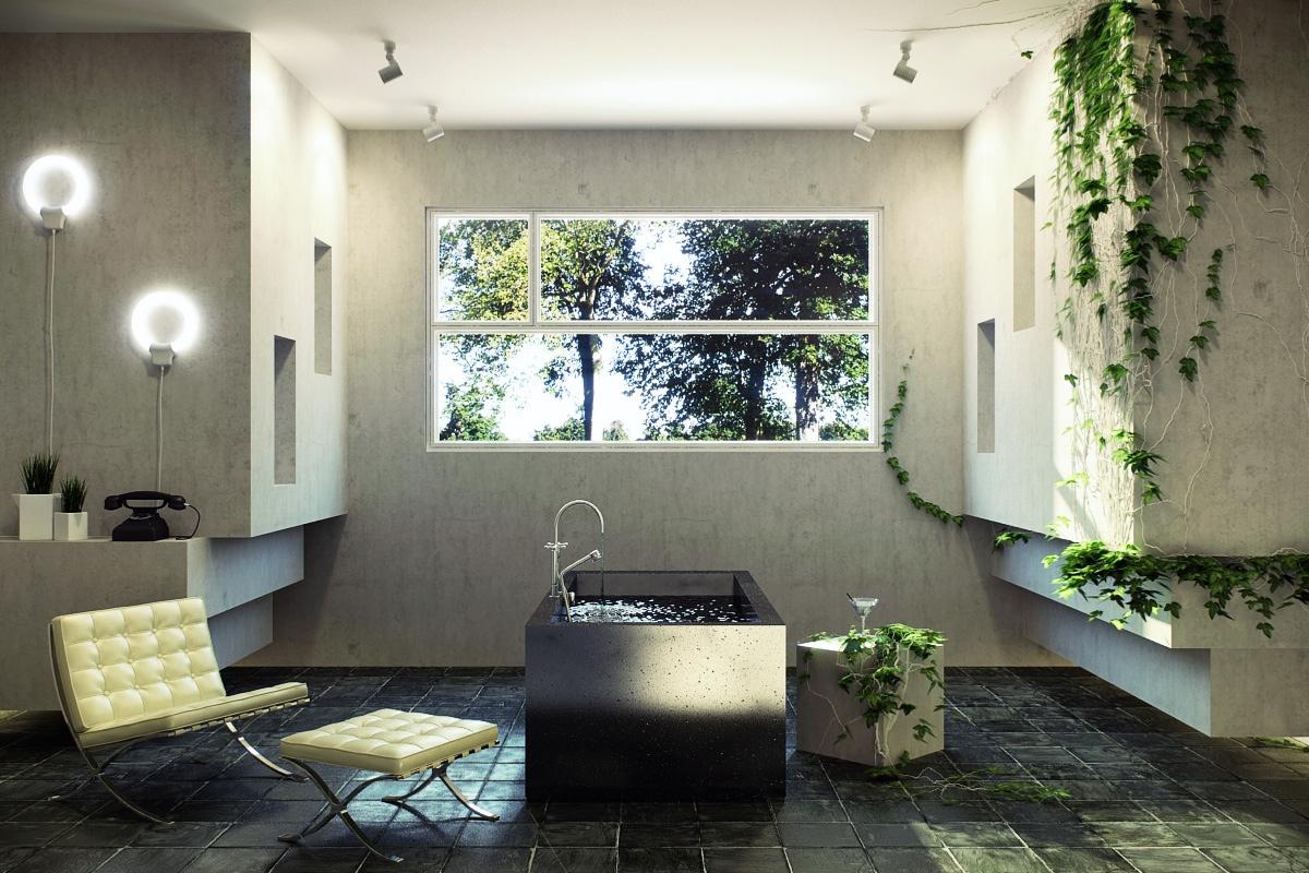 l incroyable lierre ma plante mon bonheur. Black Bedroom Furniture Sets. Home Design Ideas